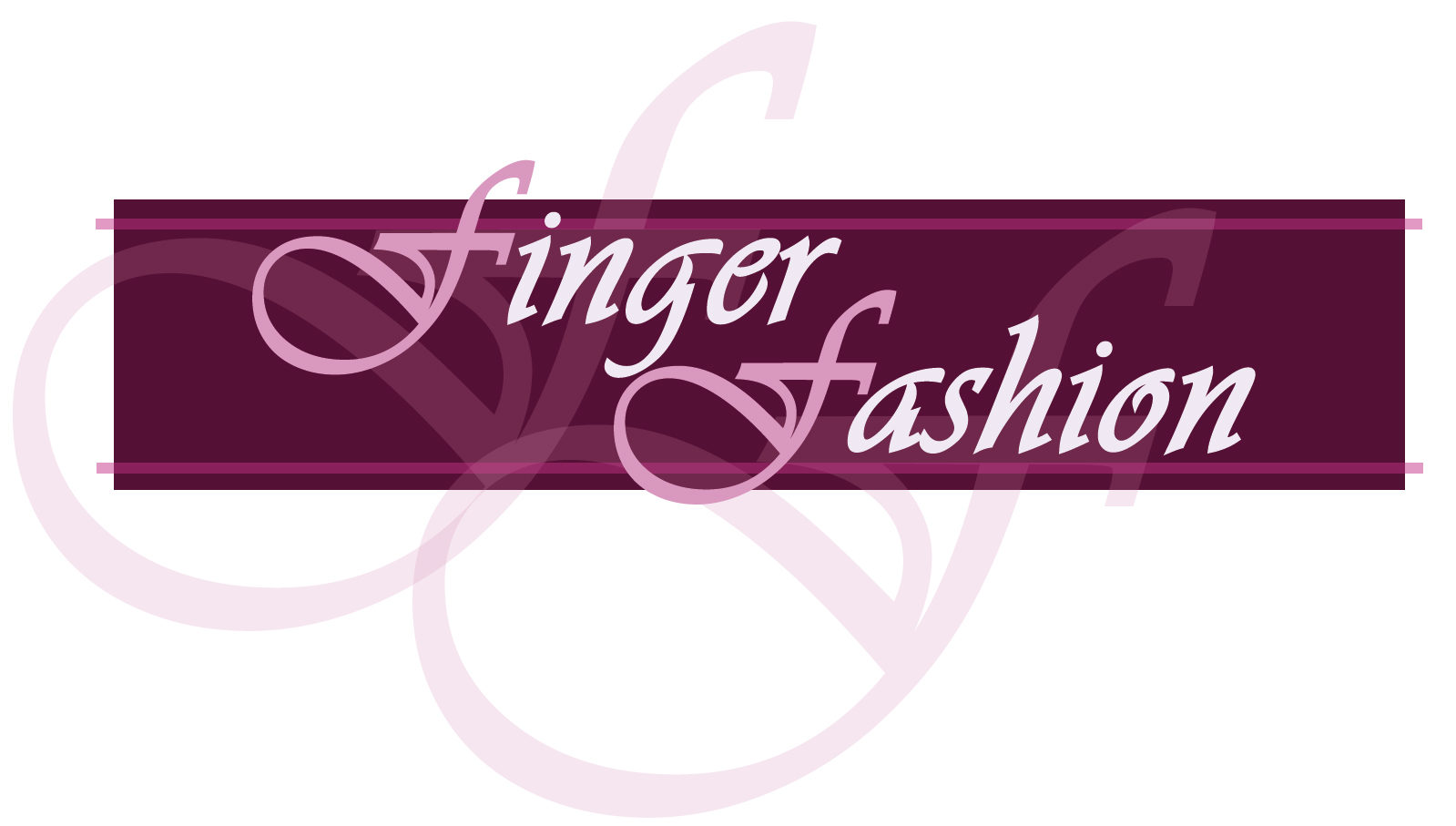 Finger Fashion
